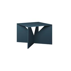 CALVERT | Tables basses | e15