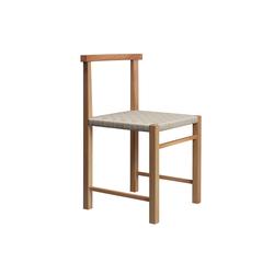 KARNAK | Stühle | e15