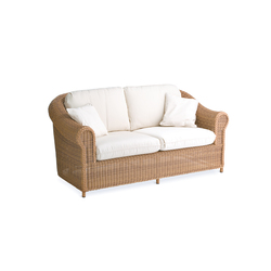 Brumas sofa 2 | Garden sofas | Point