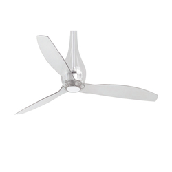 Eter Fan | Ventilatori a soffitto | Faro