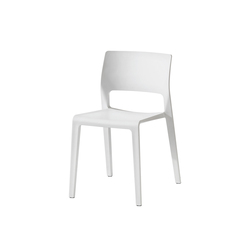 Juno | Multipurpose chairs | Arper