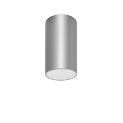 Lens LED | Ceiling lights in aluminium | Daisalux
