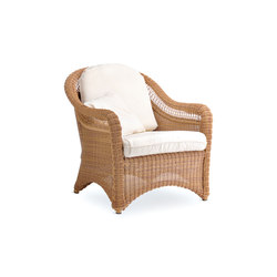 Arena armchair | Garden armchairs | Point
