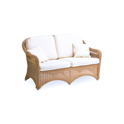 Arena sofa 2 | Garden sofas | Point