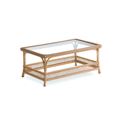 Arena coffee table | Tables basses de jardin | Point