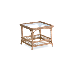 Arena corner table | Side tables | Point