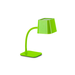 Flexi table lamp | Illuminazione generale | Faro