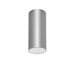 Lens LED | Ceiling lights | Daisalux