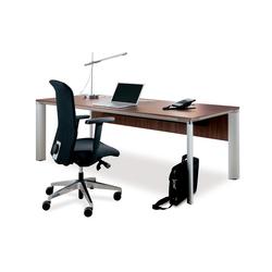 P.A.L.M.A. | Individual desks | PALMBERG