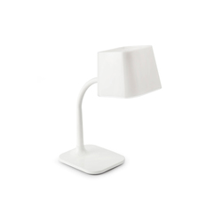 Flexi table lamp | General lighting | Faro