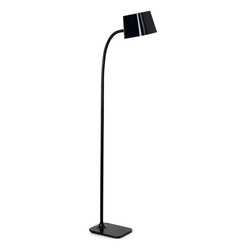 Flexi floor lamp | General lighting | Faro