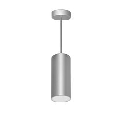 Lens LED | Pendant lights in aluminium | Daisalux
