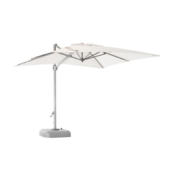 Roma Umbrella 300 | Parasols | Point