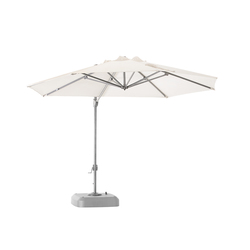 Roma Umbrella 330 | Parasols | Point