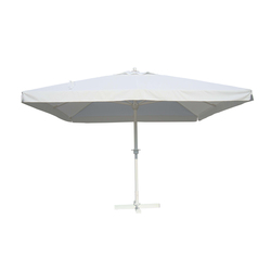 Ombra umbrella 400 | Parasols | Point
