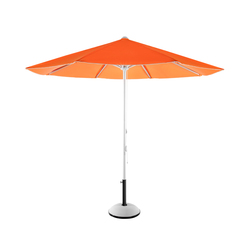 Beach umbrella 300 | Parasols | Point