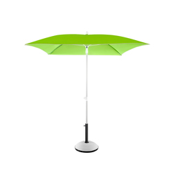 Beach umbrella 200 | Parasols | Point