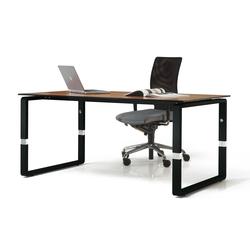 Pensum | Individual desks | PALMBERG