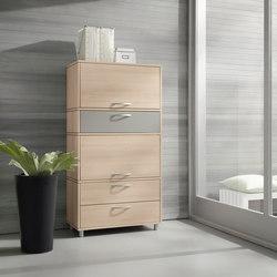 Compona | Cabinets | PALMBERG