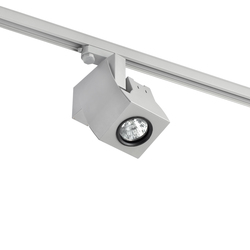 Fokus CDM Tm | Ceiling-mounted spotlights | Faro