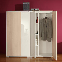 Select | Cabinets | PALMBERG