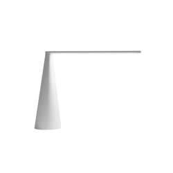 Elica | Luminaires de table | martinelli luce