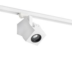 Fokus QR CB51 | Ceiling-mounted spotlights | Faro