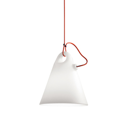 Trilly | Suspended lights | martinelli luce
