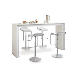 Kit | Tables mange-debout | PALMBERG