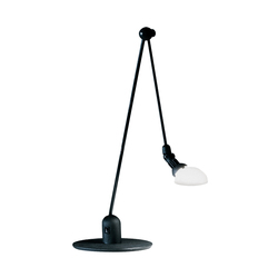 Amico | General lighting | martinelli luce