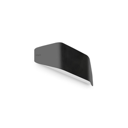 Future | Outdoor wall lights | Faro