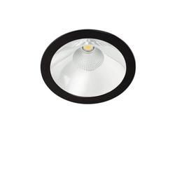 Solid | Lampade spot | Faro