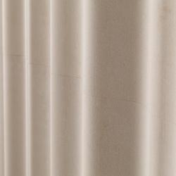 Drappi Di Pietra   Chiffon   Planchas   Lithos Design