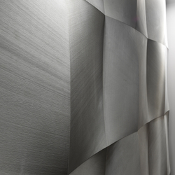 Drappi Di Pietra | Foulard | Planchas | Lithos Design