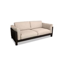 Rialto Sofa | Divani lounge | Accente