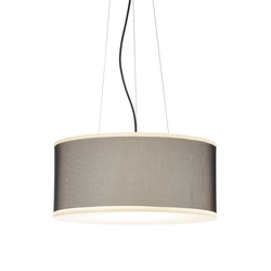 Cala Outdoor IP65 | Pendant lights | Marset