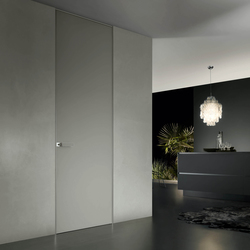 Moon | Glass room doors | Rimadesio
