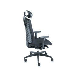 Sitagpoint Swivel chair | Office chairs | Sitag