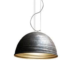 Babele | General lighting | martinelli luce