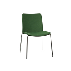 Stella chair | Sillas de visita | Swedese