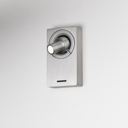 Ledcompass | Lámparas de pared | Marset
