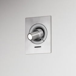 Ledcompass RSC | Lámparas de pared | Marset