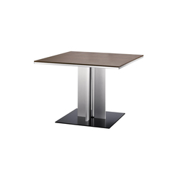 Sitagprime Conference table | Meeting room tables | Sitag