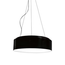 Hole light | Illuminazione generale | martinelli luce