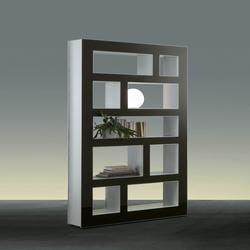 divisori mobili : Pics Photos - Sistemi Scaffale Divisori Mobili Contenitori Domino ...