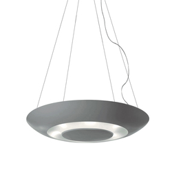 Armille | General lighting | martinelli luce