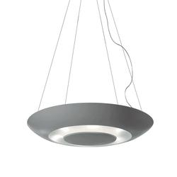 Armille | Éclairage général | martinelli luce