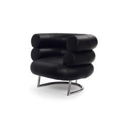 Bibendum | Lounge chairs | ClassiCon