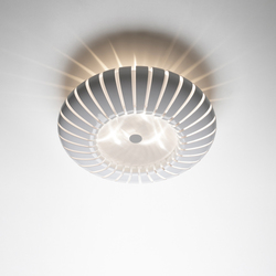 Maranga C | Wall lights | Marset