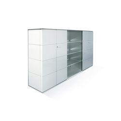 Sitagprime Cabinet   Cabinets   Sitag